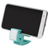 Dock Multifunctional Phone Clip