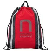 Reflective Drawstring Sportspack