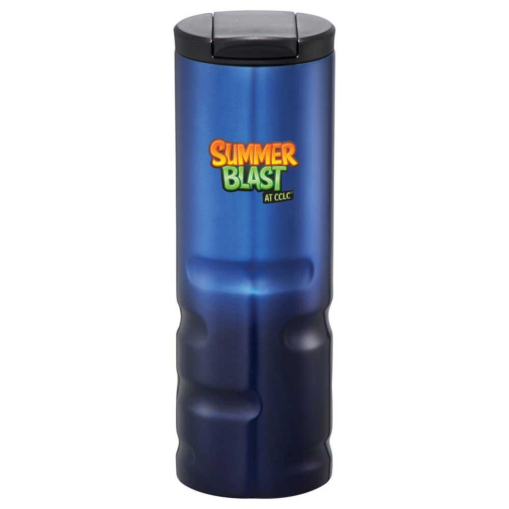 Double walled Vacuum Tumbler 16oz
