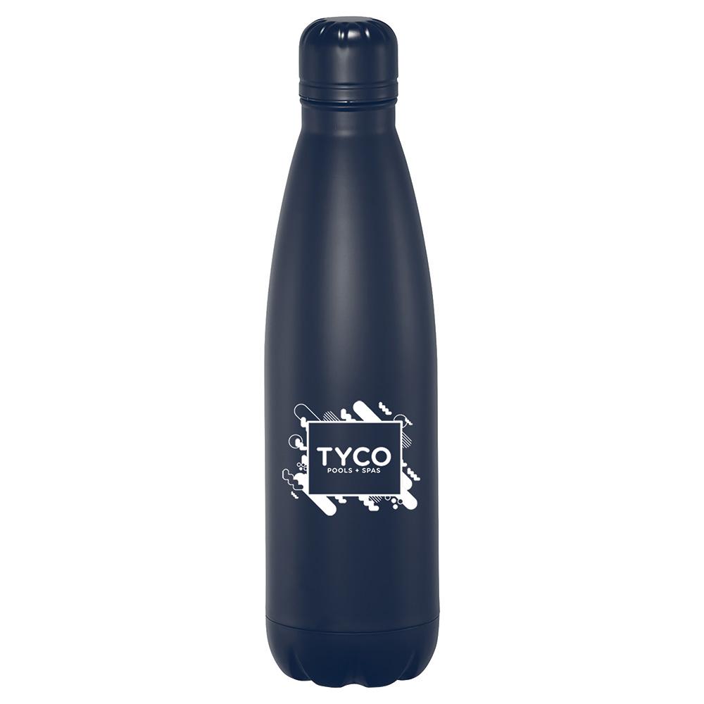 Mega Copper Vacuum Insulated Bottle 26oz