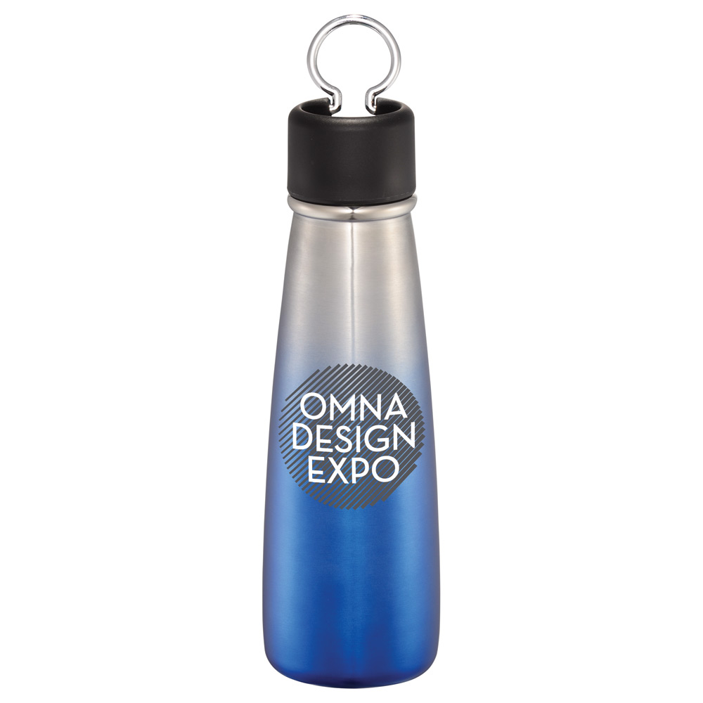 Supernova Gradient Vacuum Insulated Bottle 14oz
