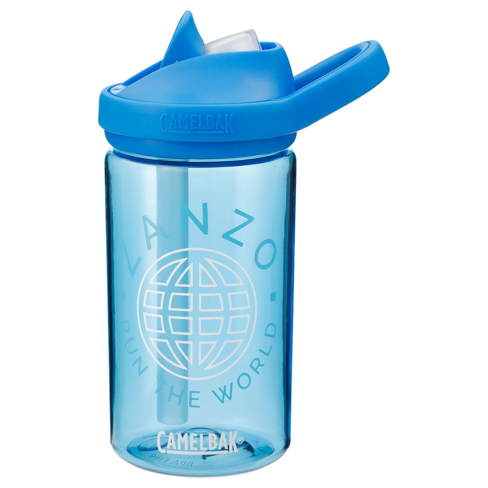 CamelBak Eddy®+ Kids 14oz Echo™