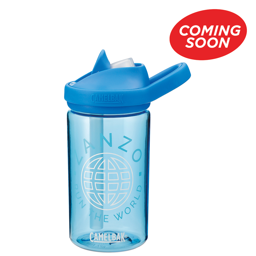CamelBak Eddy®+ Kids 12oz Echo™