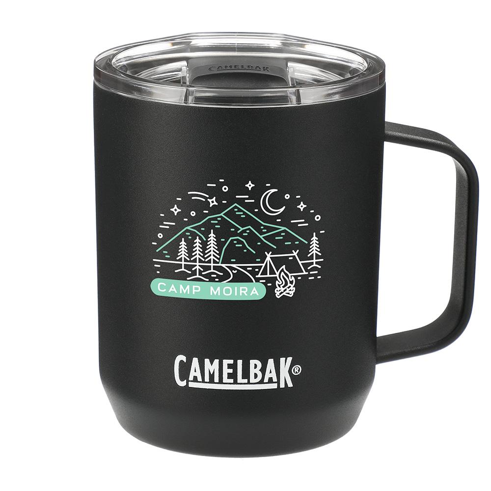 CamelBak Camp Mug 12oz