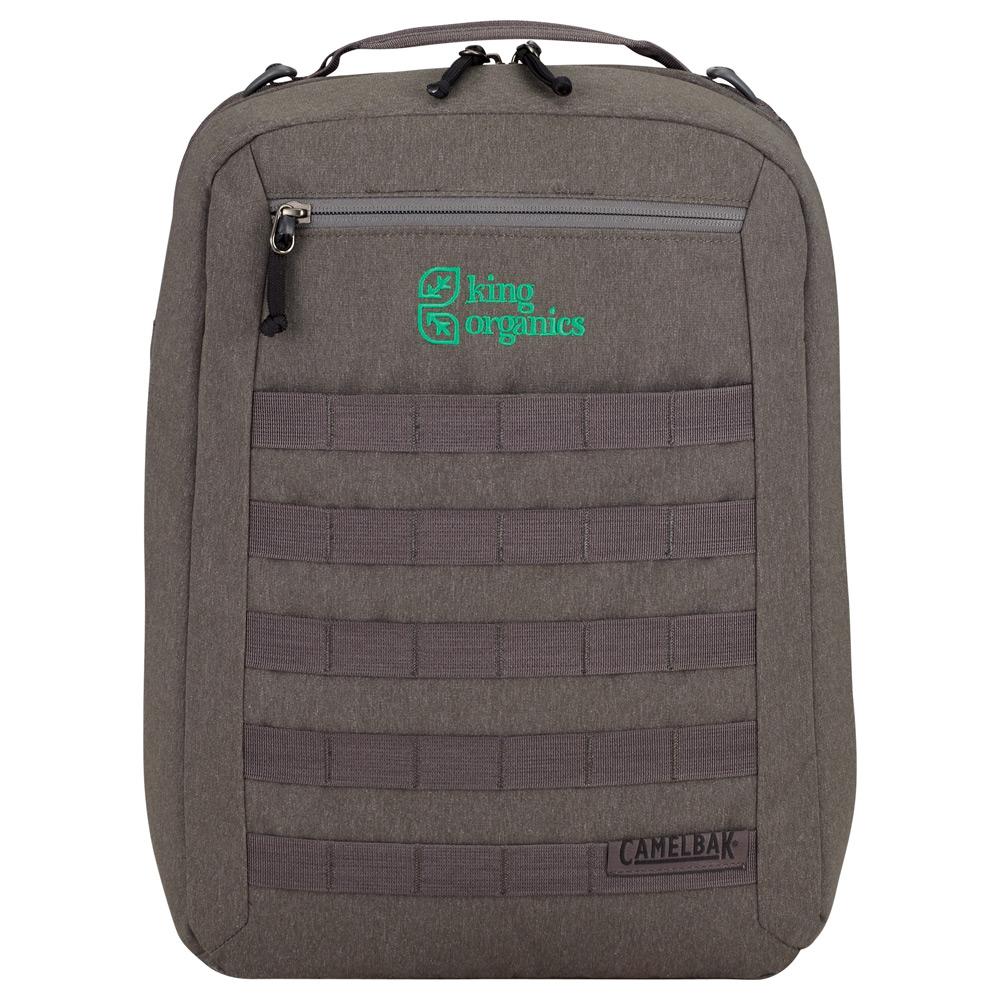 """CamelBak Coronado 15"""" Computer Backpack"""