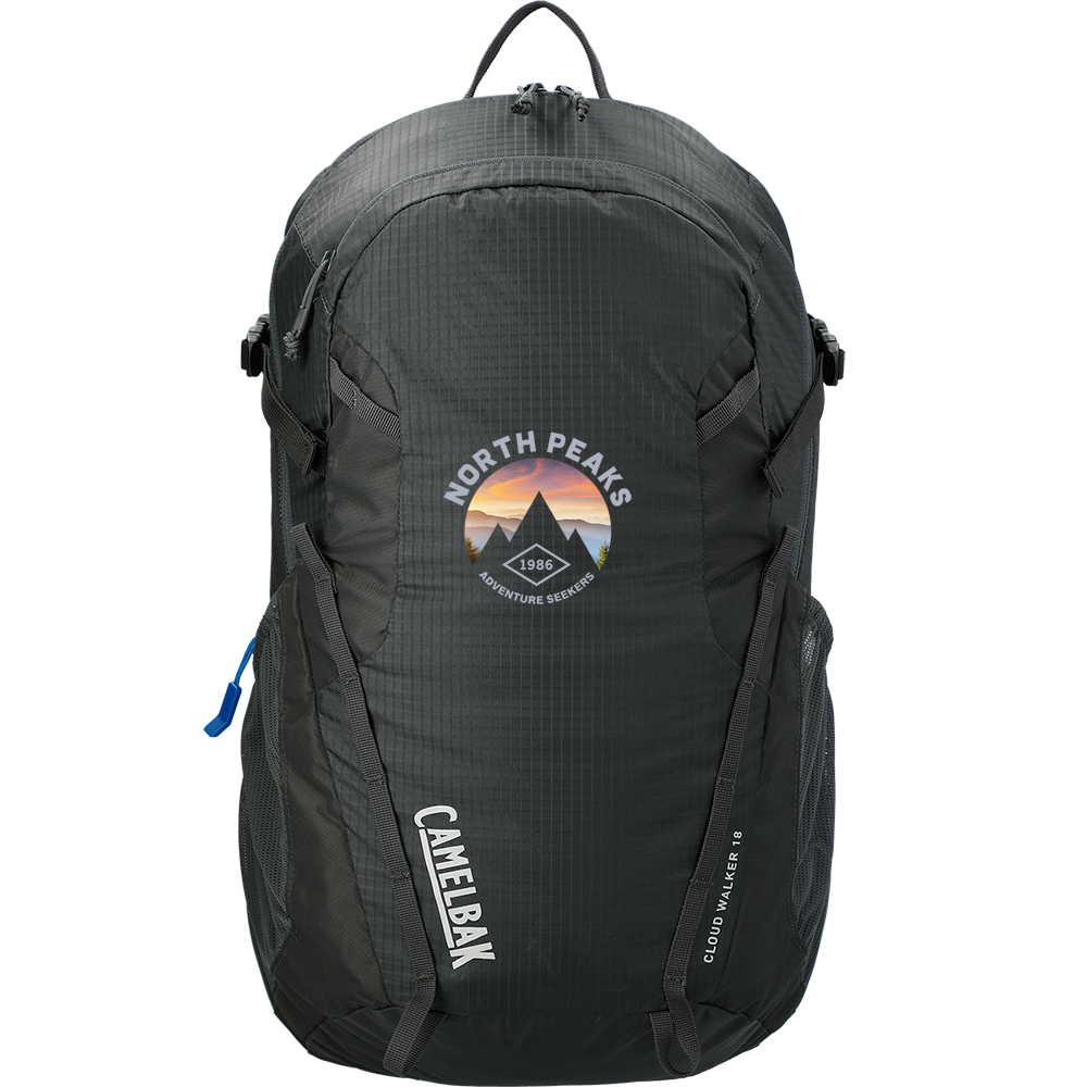 CamelBak Eco-Cloud Walker Computer Backpack