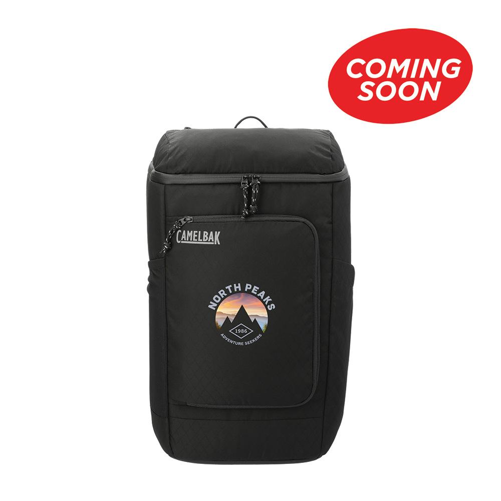 """CamelBak SFO 15"""" Computer Backpack"""