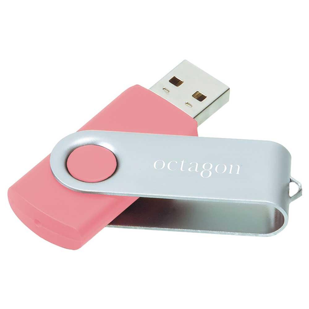 Rotate Flash Drive 1GB