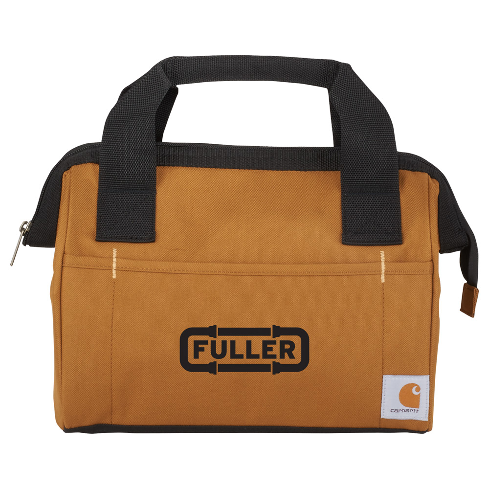 "Carhartt Foundations 12"" Tool Bag"