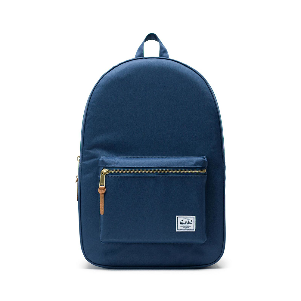 "Herschel Settlement 15"" Computer Backpack"