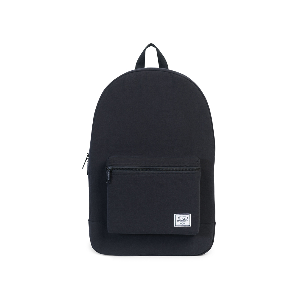Herschel Cotton DayPack