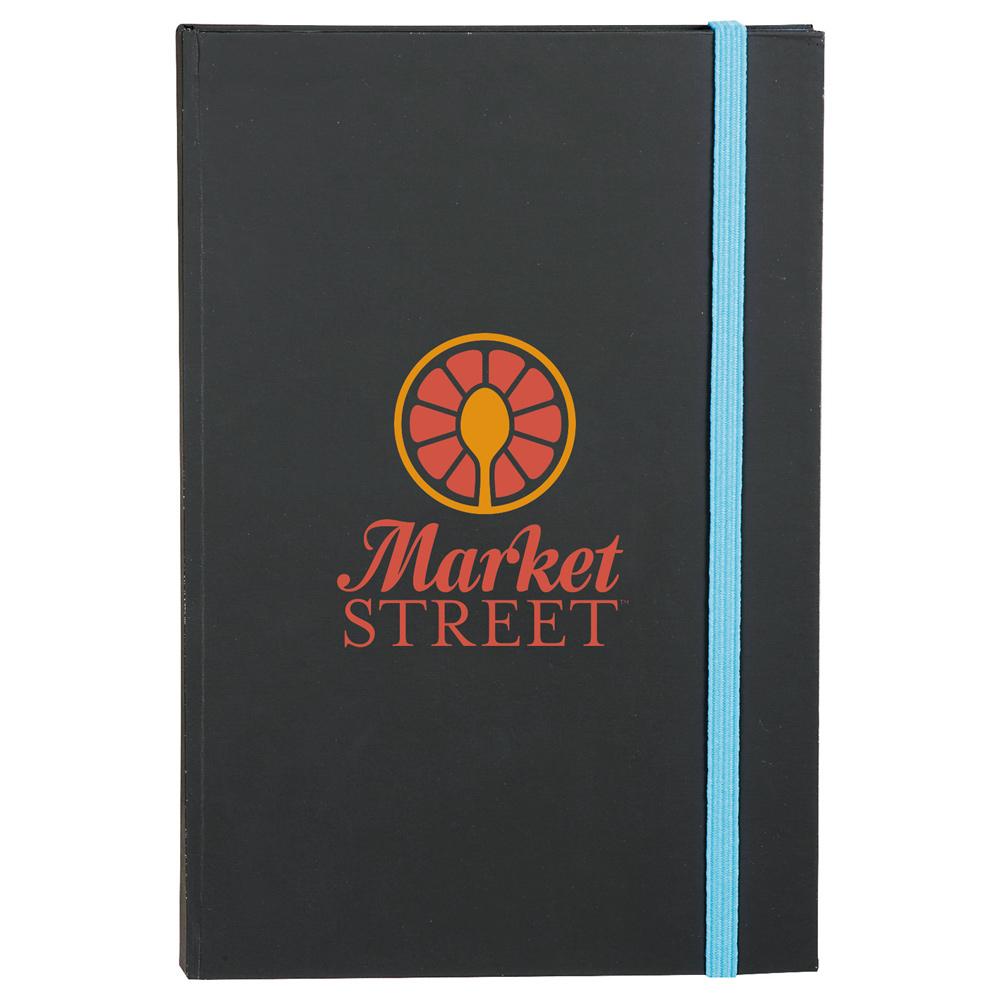 "5.5"" x 8.5"" Color Pop Bound JournalBook®"