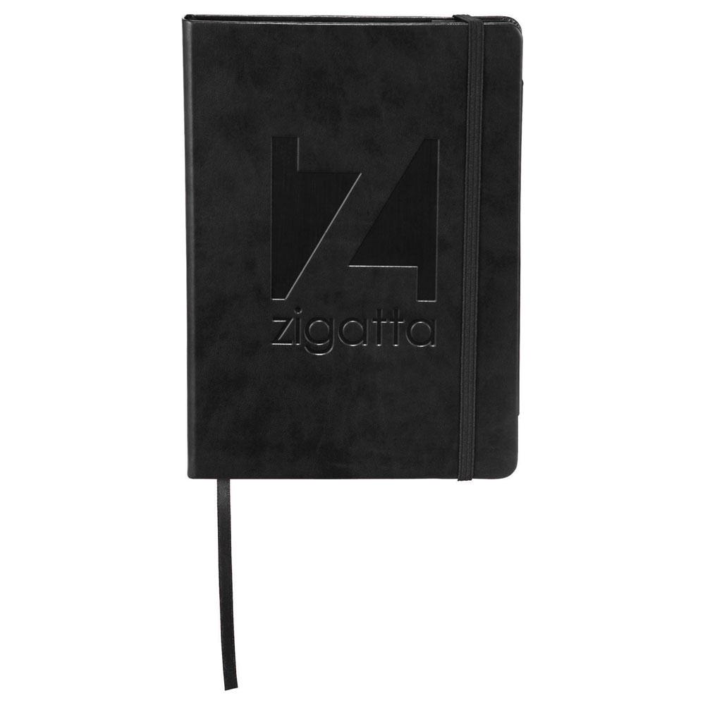 Cross® Classic Bound Journal Bundle Set