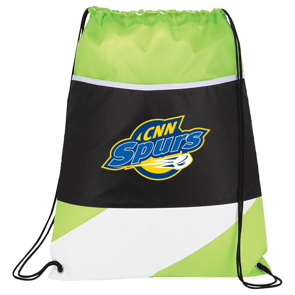 Surge Drawstring Sportspack