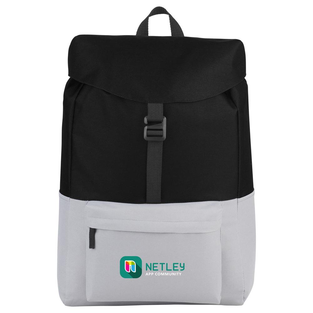 "Crew 15"" Computer Backpack"
