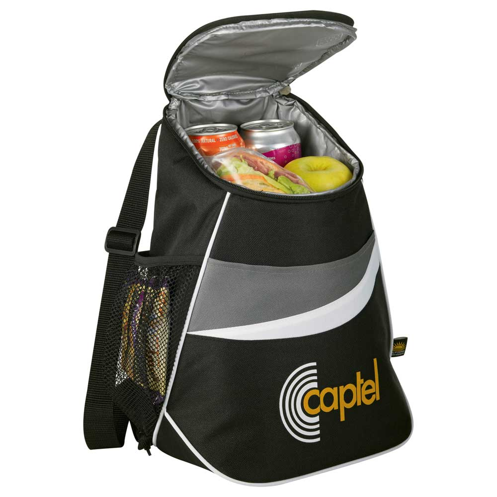 California Innovations® 12 Can Cooler Sling