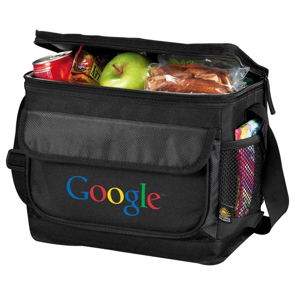 California Innovations® Business Traveler Cooler