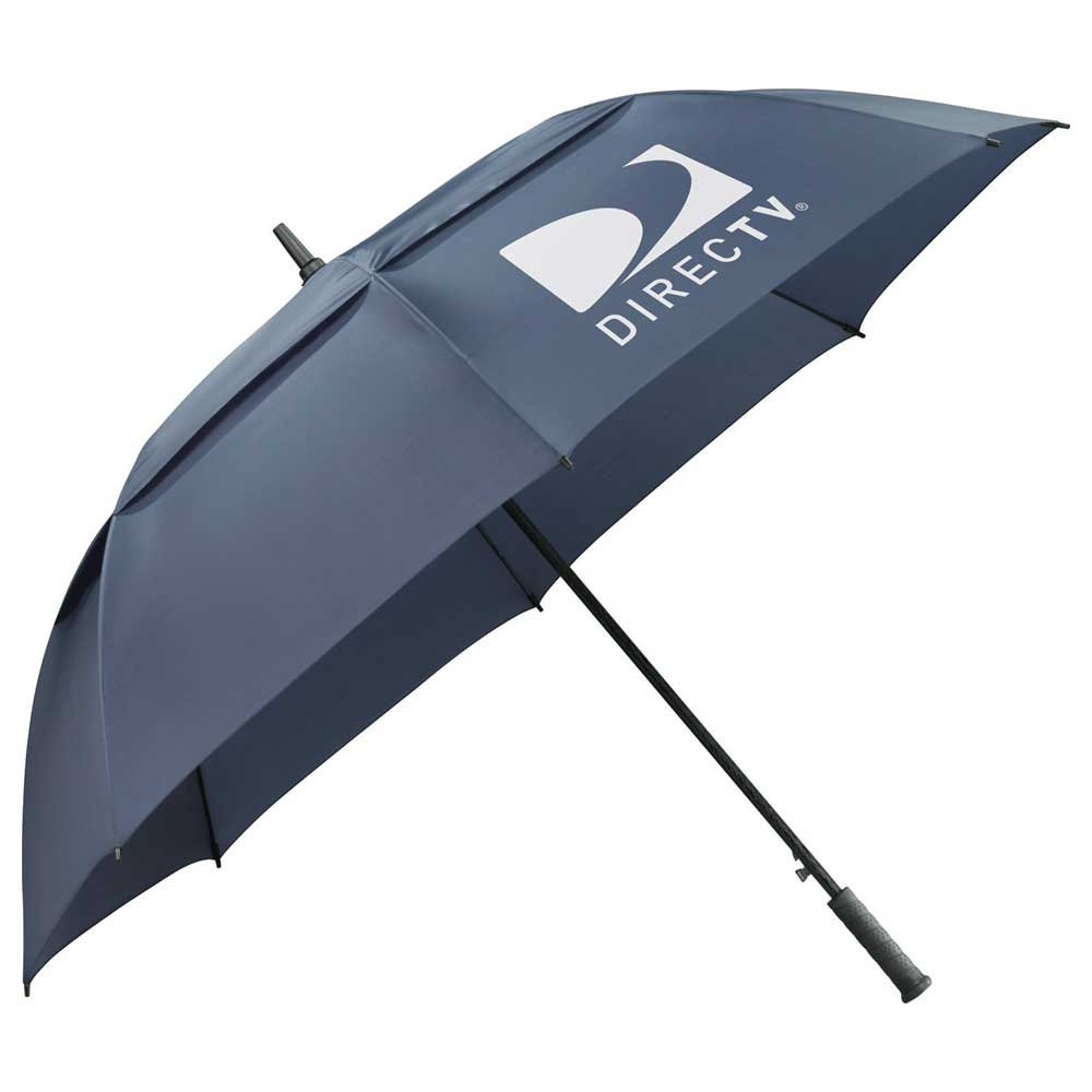 "64"" Auto Open Slazenger™ Golf Umbrella"