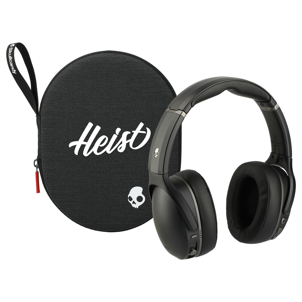 Skullcandy Crusher ANC Bluetooth Headphones