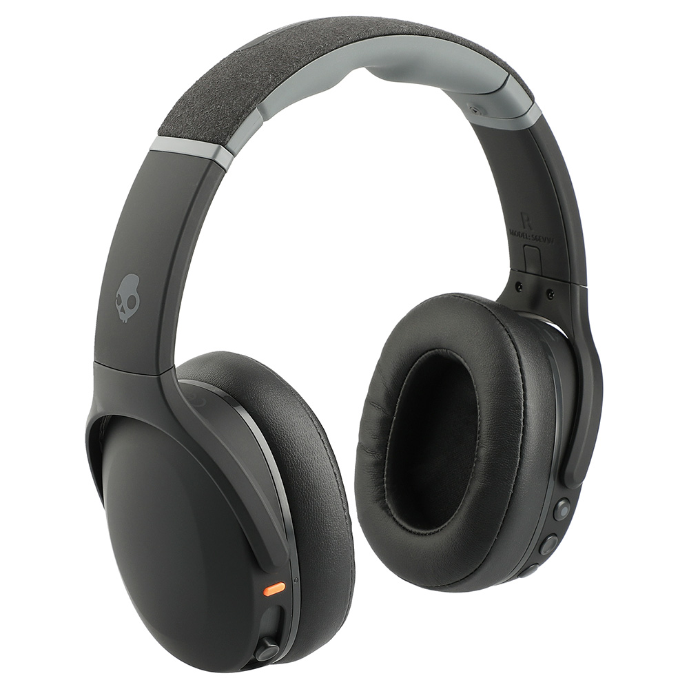 Skullcandy Crusher Evo Bluetooth Headphones