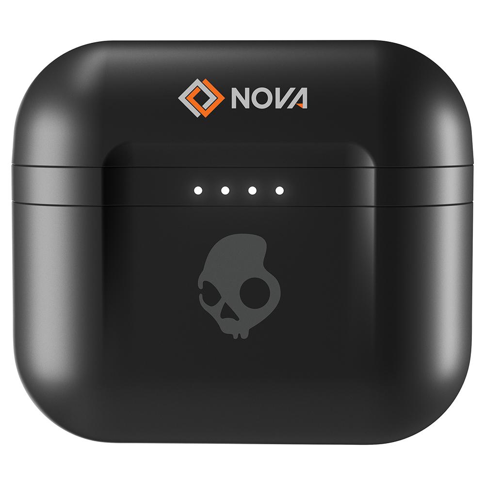 Skullcandy Indy ANC True Wireless Earbuds