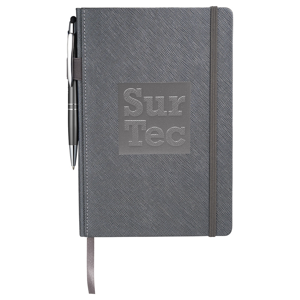 Modena Bound JournalBook® Bundle Set