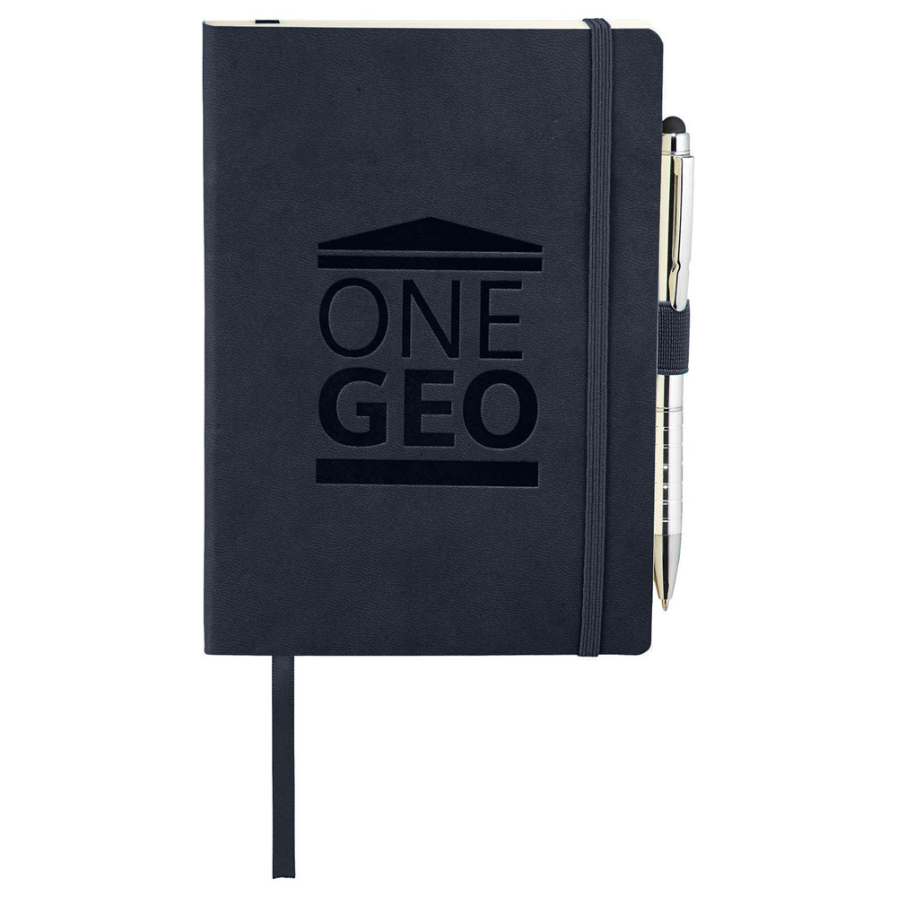 Revello Soft Bound JournalBook® Bundle Set