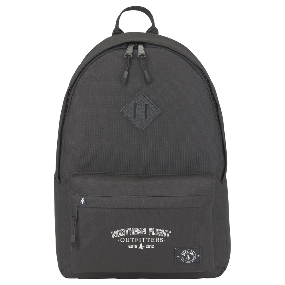Parkland Kingston Backpack