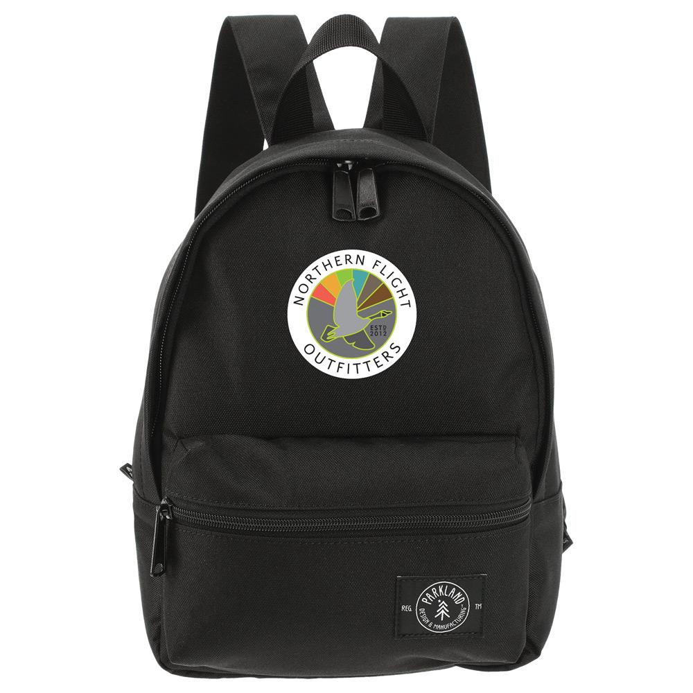 Parkland Rio Mini Backpack