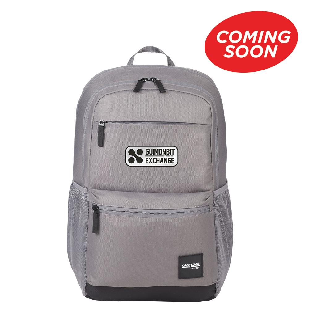 """Case Logic Uplink 15"""" Computer  Backpack"""