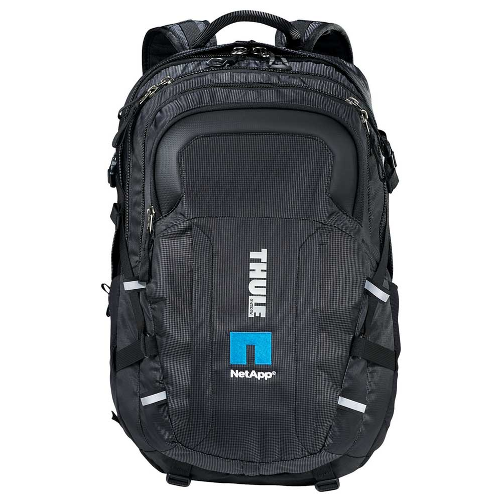 "Thule EnRoute Escort 2 15"" Laptop Backpack"