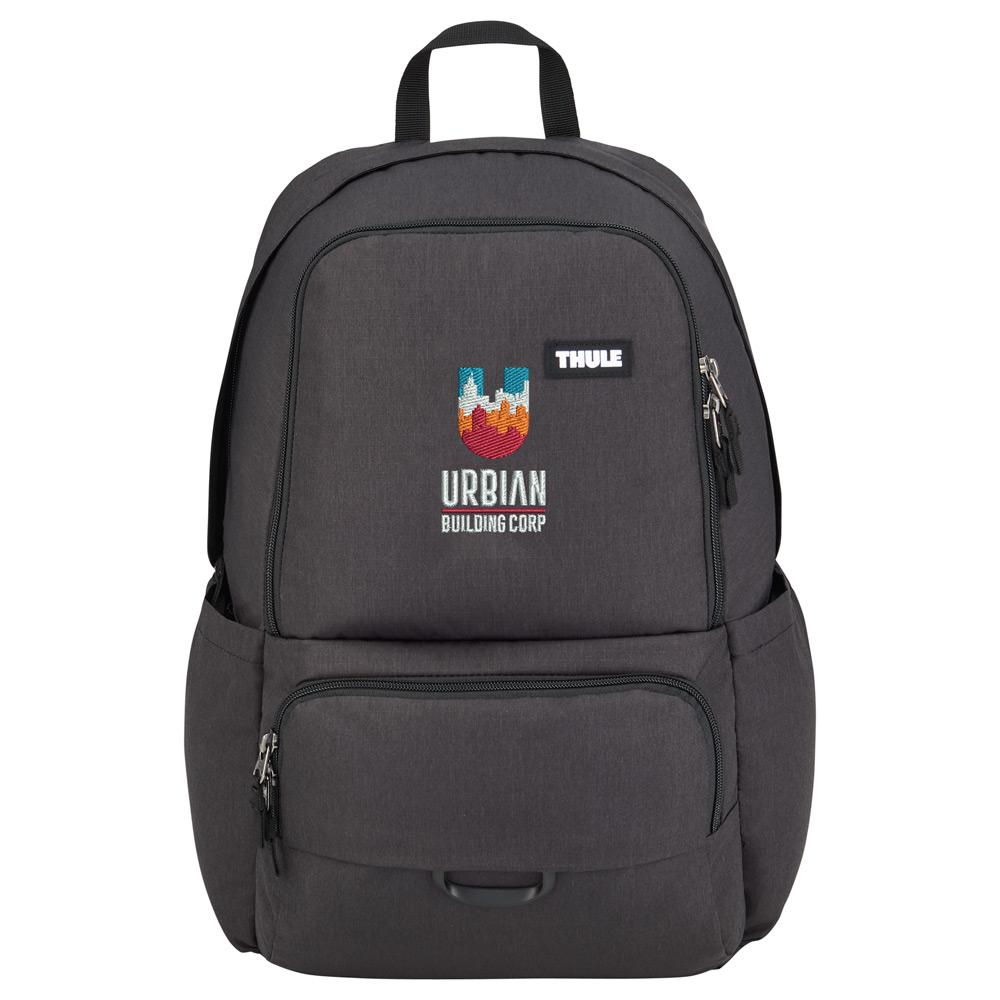 """Thule Aptitude 15"""" Computer Backpack"""