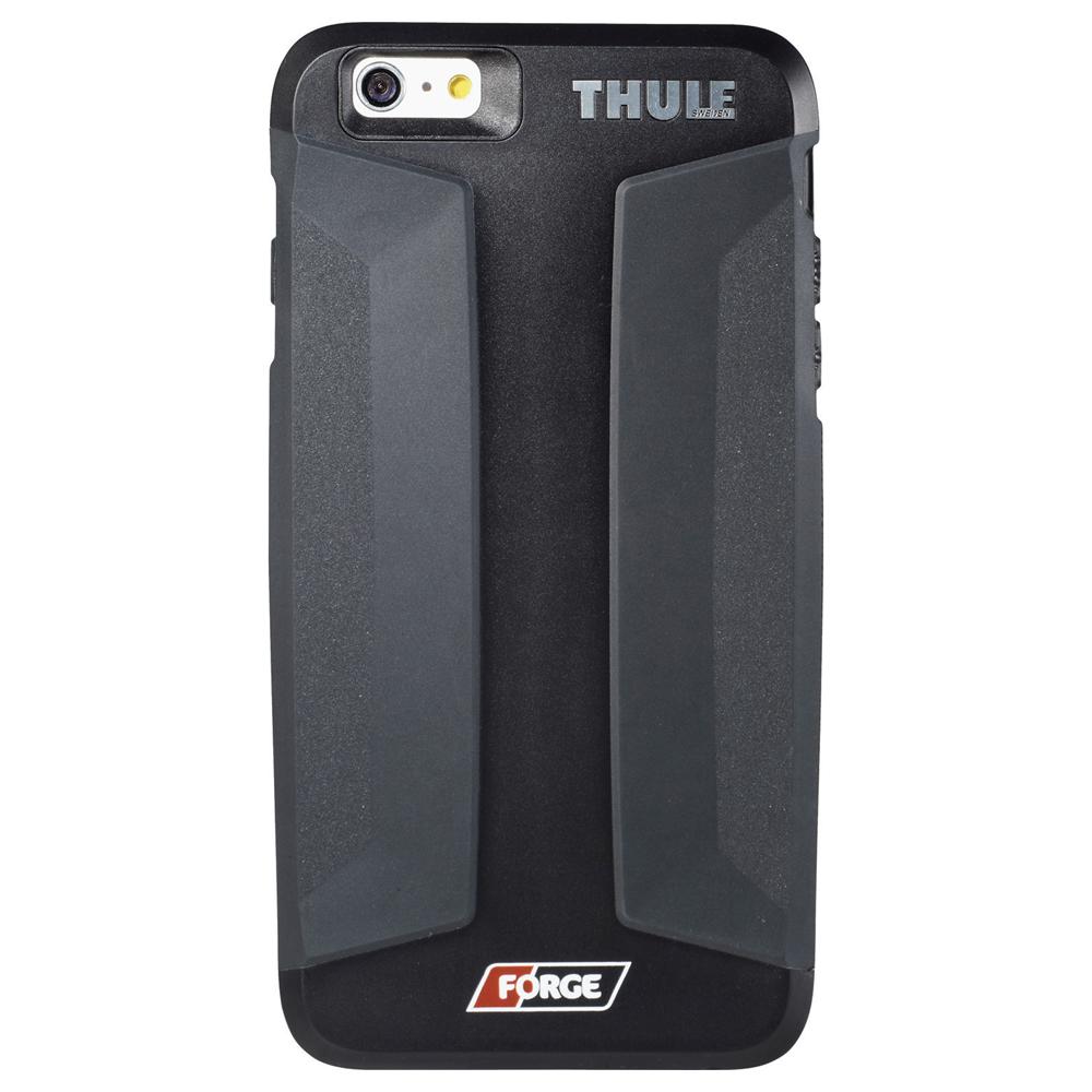 Thule® Atmos iPhone 6 Plus Case