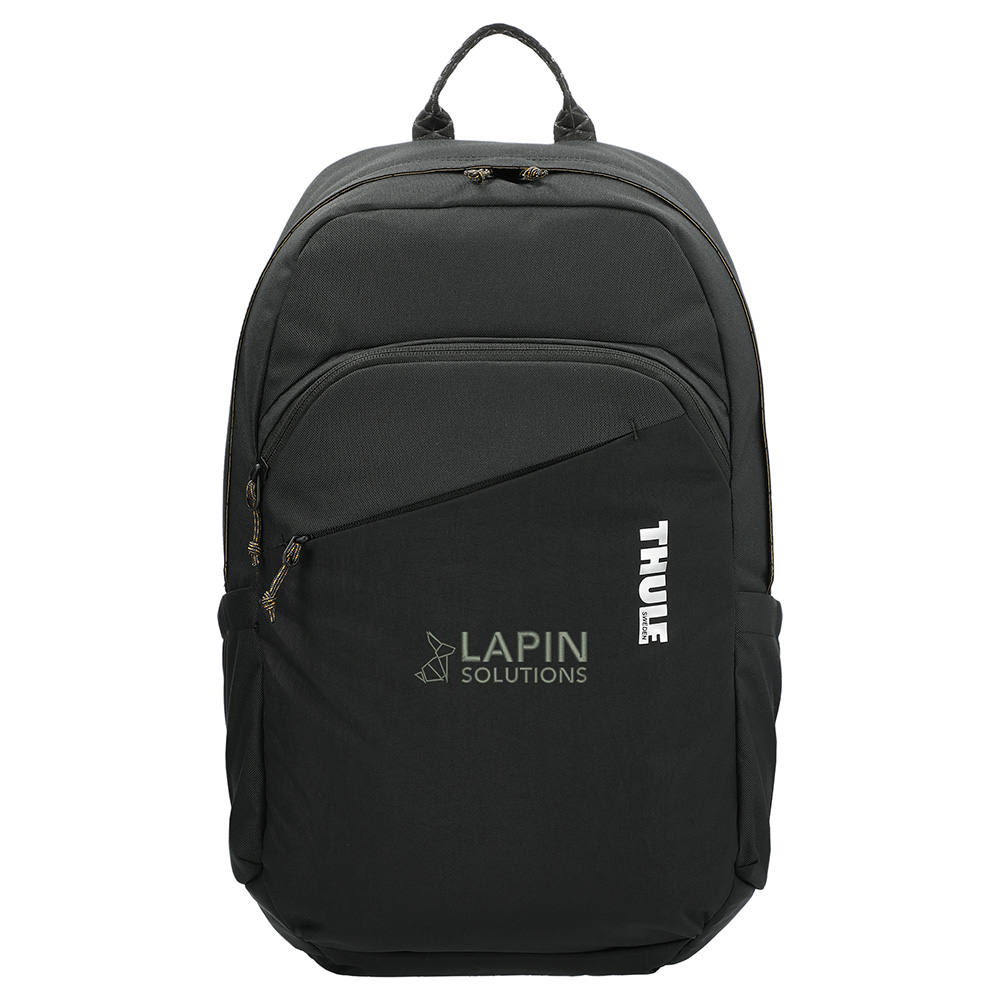 "Thule Heritage 15.6"" Computer Backpack"