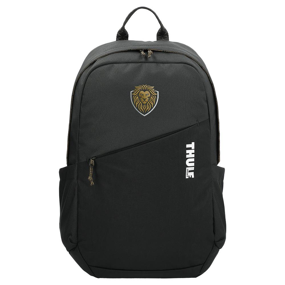 "Thule Heritage 15"" Computer Backpack"