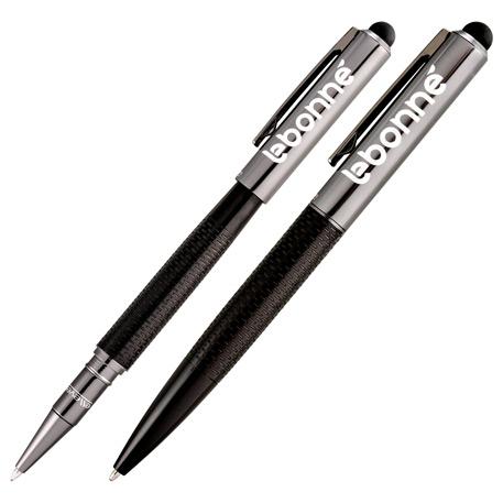 elleven™ Dash Stylus Pen Set