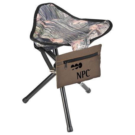 Hunt Valley®  Mini Stool (225lb Capacity)
