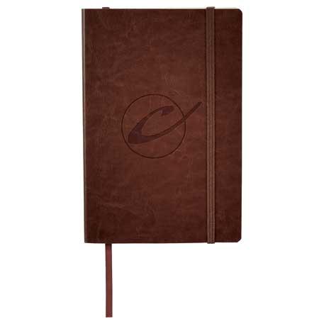 "5.5"" x 8.5"" Abruzzo Soft Bound JournalBook®"