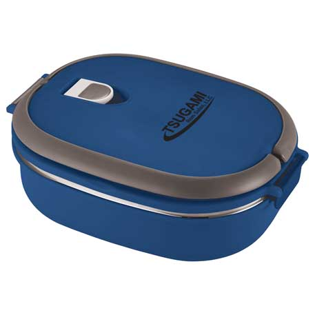Insulated Lunch Box Food Container