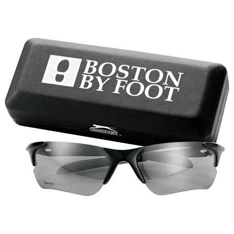 Slazenger™ Tour Sunglasses