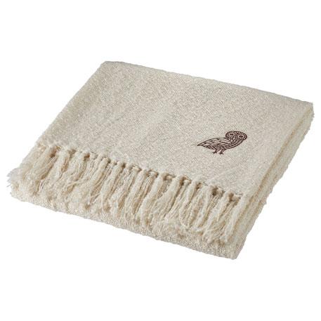 Kanata Tuscany Throw Blanket