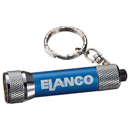 Illuminator LED Keylight