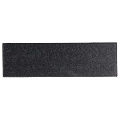 Laguiole® Black Carving Set