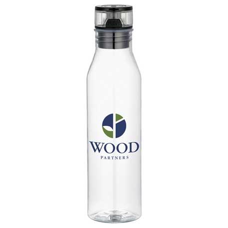 Milton BPA Free Tritan™ Sport Bottle 26oz