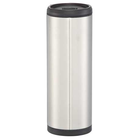 Tugo Copper Vacuum Tumbler and Can Insulator 16oz