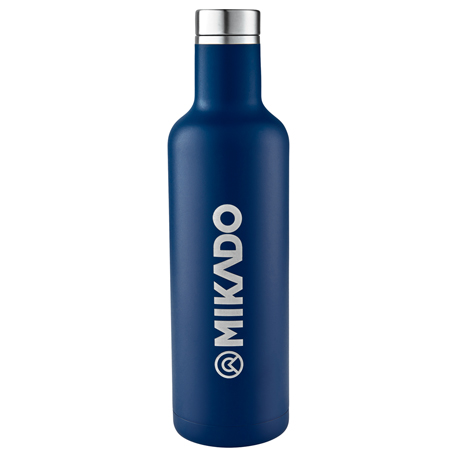 Pinto Copper Vacuum Insulated Bottle 25oz