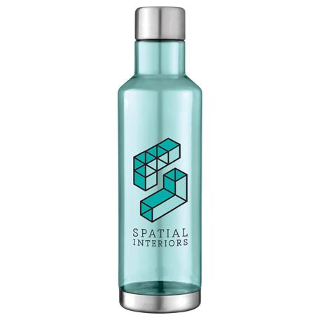 Alta BPA Free Tritan™ Sport Bottle 25oz