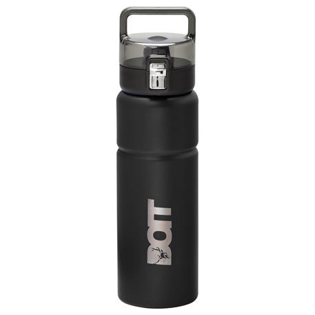 Neko Copper Vacuum Insulated Bottle 22oz