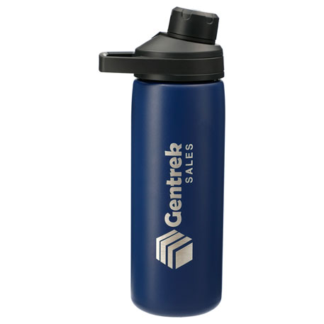 CamelBak Chute® Mag Copper VSS 20oz
