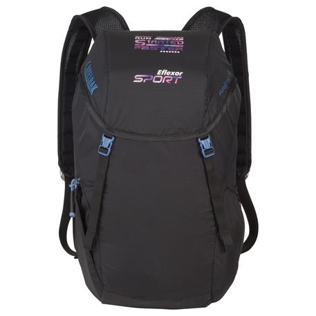 CamelBak Arete 22L Backpack